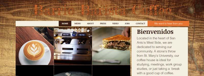 best barbacoa in San Antonio