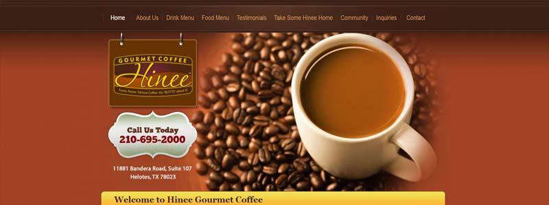 best San Antonio Coffee