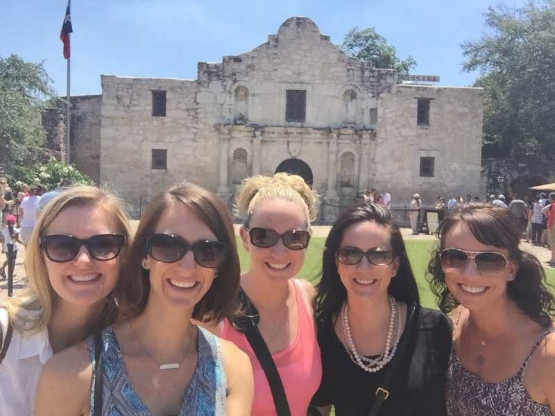15 Cool Things To Do In San Antonio