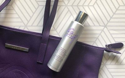 The Best Dry Shampoo and How To Use It