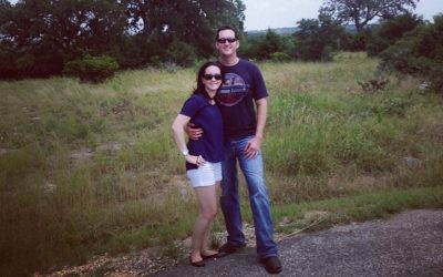 Why We Chose New Braunfels, TX for Our New Home