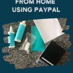 HOW TO SHIP WITH PAYPAL