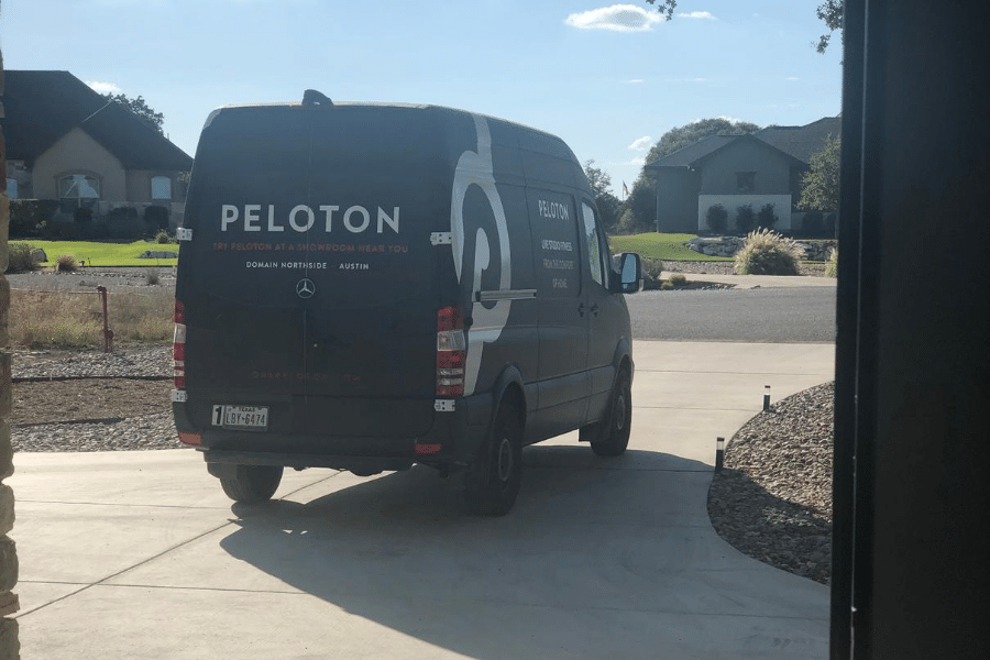 Is Peloton Worth it?